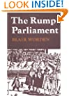 The Rump Parliament 1648-53