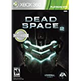 Dead Space 2 ~ Electronic Arts