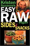 Kristen Suzanne's Easy Raw Vegan Side...