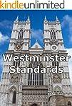 Westminster Standards: Confession, Ca...