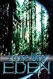 Eden: Book #1 (Sensual Romance)