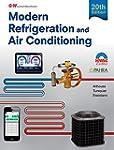 Modern Refrigeration and Air Conditio...