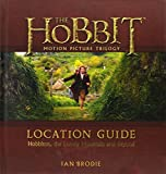The Hobbit Motion Picture Trilogy Location Guide: Hobbiton, the Lonely Mountain and Beyond