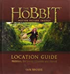 The Hobbit Motion Picture Trilogy Loc...