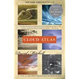 Cloud Atlas: A Novel ~ David Mitchell