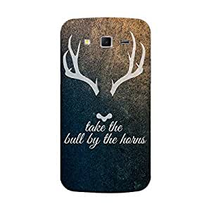 Samsung Grand 2 Cover - Hard plastic luxury designer case for Grand 2-For Girls and Boys-Latest stylish design with full case print-Perfect custom fit case for your awesome device-protect your investment-Best lifetime print Guarantee-Giftroom 1068