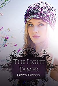 The Light Tamer by Devyn Dawson ebook deal