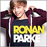 Ronan Parkeby Ronan Parke
