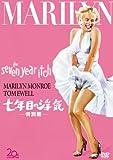 七年目の浮気(特別編) [DVD]