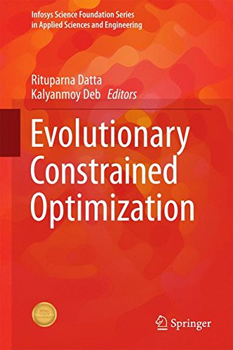 evolutionary-constrained-optimization