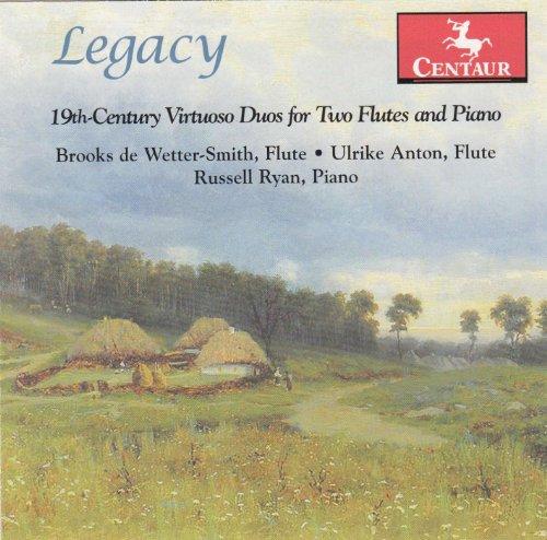 legacy19th-century-virtuoso-d