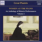 Women at the Piano, Vol 2