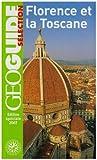 echange, troc Le Bris/Breuill - Florence et la Toscane(Pistoia, Lucques, Pise, Sienne, le Chian