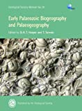 img - for M38: Early Palaeozoic Biogeography and Palaeogeography (Geological Society Memoir) book / textbook / text book