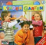 echange, troc Fun-kids - Liederspass Im Kiga-3