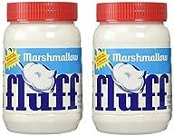 Fluff, Marshmallow Spread, 7.5-Ounce…