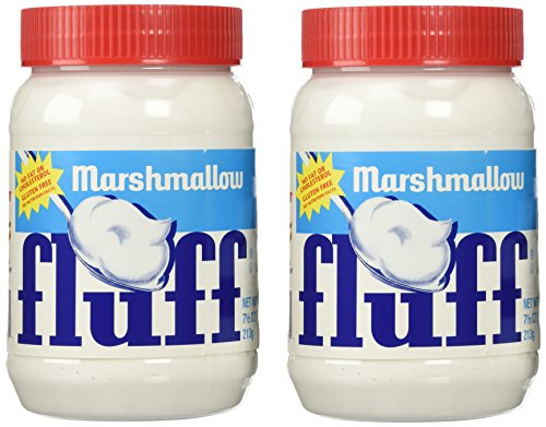 marshmallow-fluff-spread-75-oz-pack-of-2