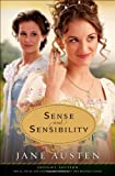 Sense and Sensibility (Insight Editions)
