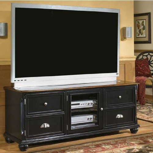Buy Low Price Alison Hall TV Stand by Ashley Furniture