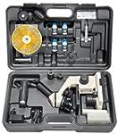 Digitales Mikroskop 20x - 1280x BRESS...