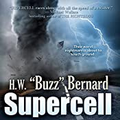 Supercell | [H.W.