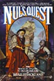 Nul's Quest (Signet) (0451158156) by Strickland, Brad