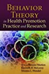 Behavior Theory In Health Promotion P...
