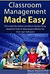 Classroom Management Made Easy - Elim...