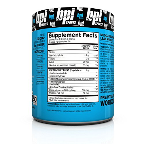 BPI-Sports-Best-Creatine-Supplement