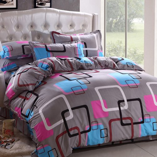 Clearance King Size Bedding front-1073602