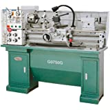 Grizzly G0750G 12 by 36-Inch Gunsmithing Lathe