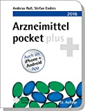 Arzneimittel pocket plus