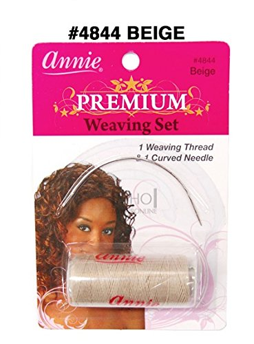 Annie-Weaving-Set-Various-Colors
