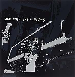 From the Bottom [Vinyl]