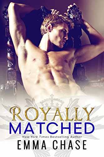 royally-matched-the-royally-series-book-2-english-edition