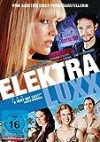 Elektra Luxx (DVD) [Import germany]