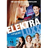 Elektra Luxx (DVD) [Import germany]