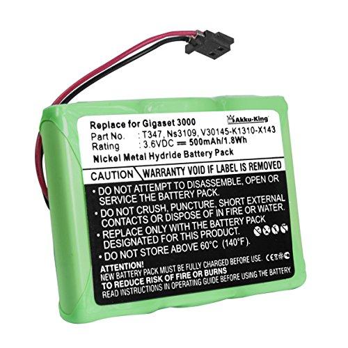akku-king-batteria-per-siemens-gigaset-3000-micro-3010-micro-3020-micro-mgh8604-t-mobile-t-sinus-45m