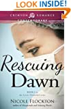 Rescuing Dawn (Lovers Unmasked)