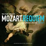 Mozart: Requiem (Reconstruction of fi...