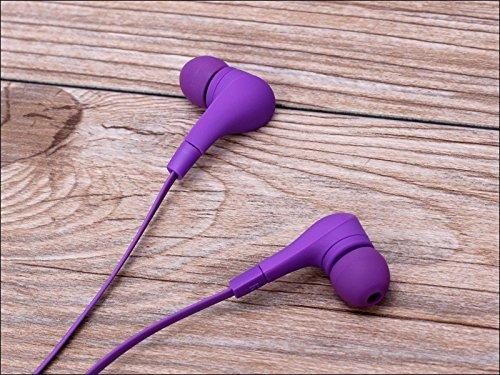 Violet-Sport-couteurs-intra-auriculaires-antibruit-avec-couteurs-couteurs-Mains-libres-couteurs-intra-auriculaires-35-mm-Wappel-mains-libres-Mic-Compatible-avec-Apple-iPhone-6S