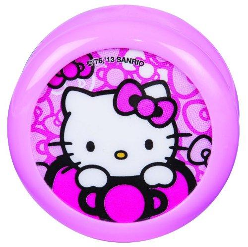 Duncan Hello Kitty ProYo Yo-Yo - 1