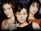 Charmed, Season 2
