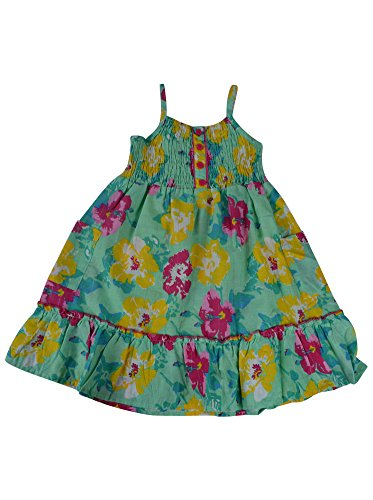 Inexpensive Toddler Clothing front-1063661