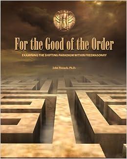 January Stated Communication - 10 January 2012, 7.30 PM