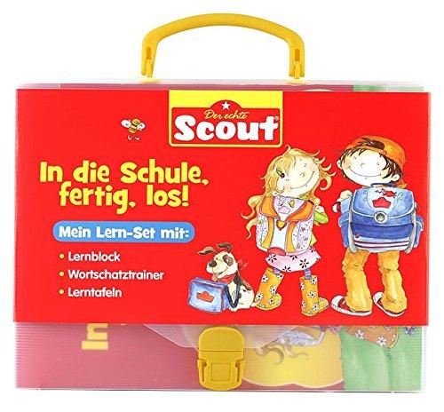 in-die-schule-fertig-los-scout-schulstart-set-lingoli