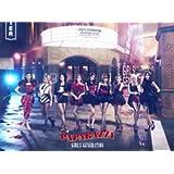PAPARAZZI(スペシャルエディション初回限定盤)(DVD付)
