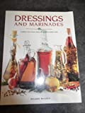 Dressings an..
