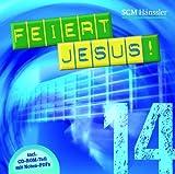 Image of Feiert Jesus! 14