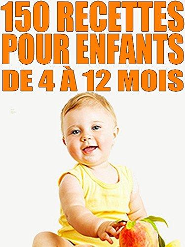 Gratuit pdf france telecharger cuisine facile 150 - Telecharger recette de cuisine algerienne pdf ...
